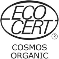 ECOCERT - COSMOS