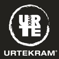 Urtekram logo.jpg