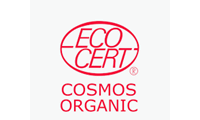 cosmos organic.png
