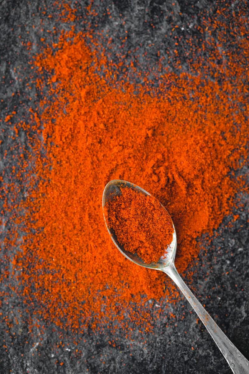 spices_800x1200.jpg